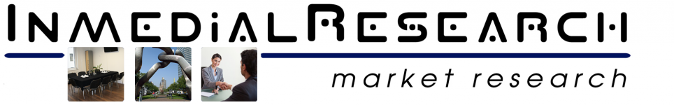 cropped-Inmediallogo_Bannerbig2.png