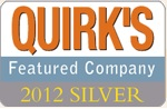 quirks silver 2012